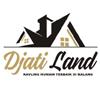 Djatiland